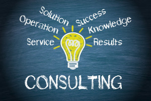 nationwideconsulting4